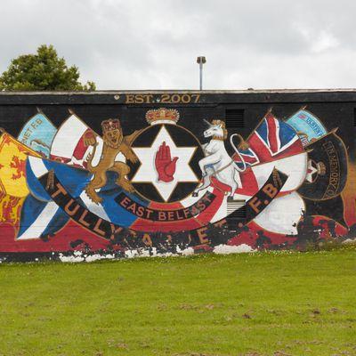 670) Lochinver Drive, Tullycarnet, East Belfast