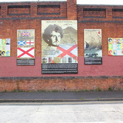 378) Tates Avenue, South Belfast