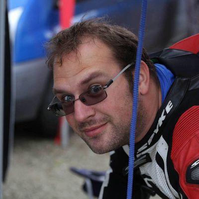 RIP Dario Cecconi.