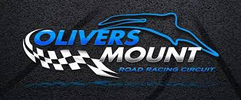 Olivers Mount Races