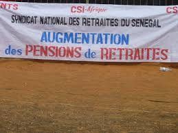 DECLARATION DU PREMIER MAI 2017 DU PIT-SENEGAL