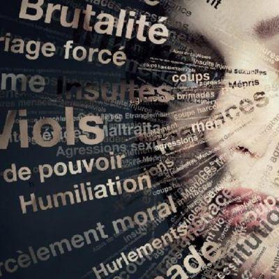 Grenelle contre les violences conjugales : Il faut un milliard pour protéger les femmes!