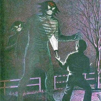 L'enlèvement de Fortunato Zanfretta à Torreglia Italie (1978)