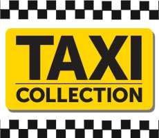Collections italiennes : Taxi Collection