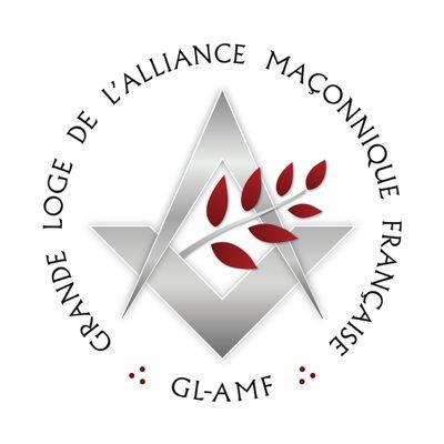 GLAMF : une élection à haut risque