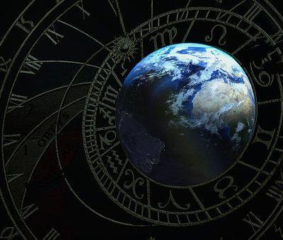 Horoscope gratuit juillet
