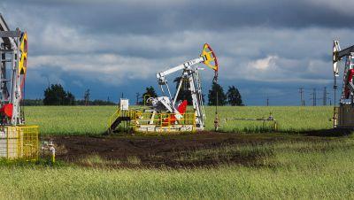 Nouvelle taxe en vue sur les futures explorations, que l'on va interdire, d'hydrocarbures!!!??? Voilà qui me laisse interdit!