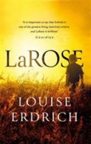 V.O ou V.F pour le dernier roman de Louise Erdrich ?