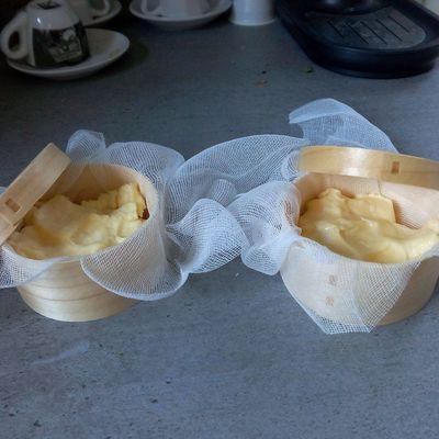pénurie de beurre ? mon oeil ! contournons cette manipulation