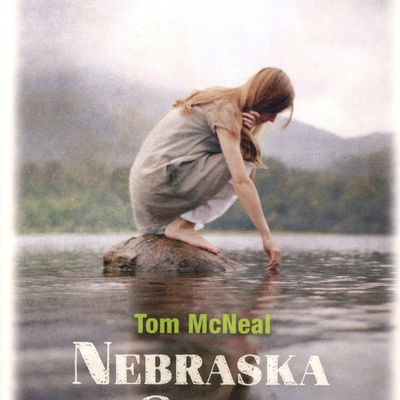 Nebraska Song Tom Mc Neal ***+