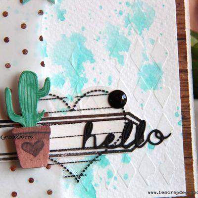Carte_Défi#7_Loto_DT Créablablablog