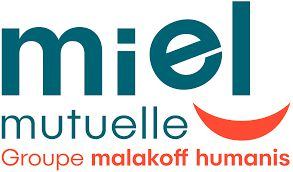 INFORMATIONS MIEL MUTUELLE