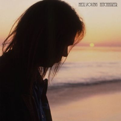 "Une nuit inédite avec Neil Young ""in the land of opportunity"""