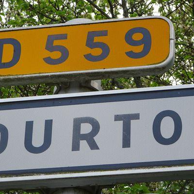 Rando à Durtol. (30).