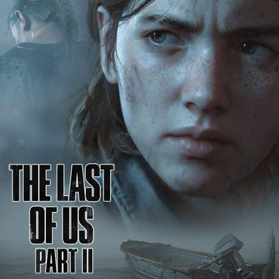 THE LAST OF US part II: la fin, explication et analyse. [SPOILER]