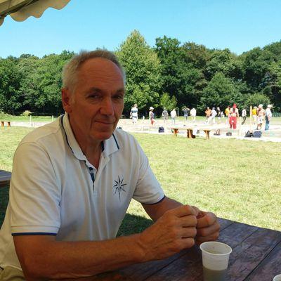 Le blog de Vincent Lefèvre