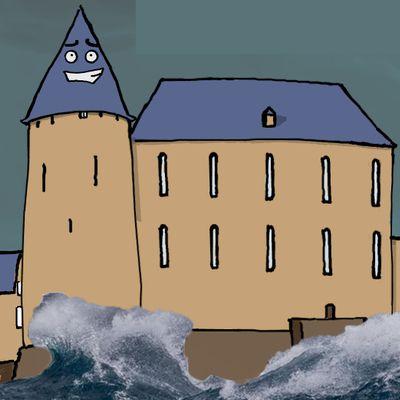 Mayenne-débat