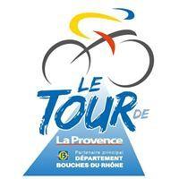 Tour de la Provence : résultats de la 2ème étape