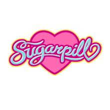 Sugarpill [Review + swatches]