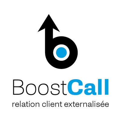 Le blog de BoostCall