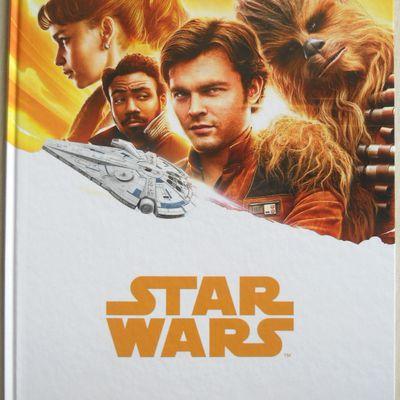 Opération Leclerc - Star Wars 2018 : Et c'est parti !