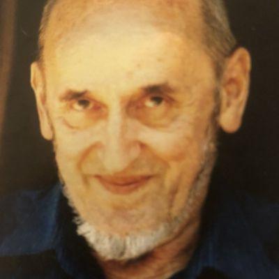 Avec le décès du Père Doazan, la Corse perd un de ses grands amoureux