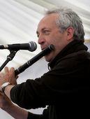 Concert de musique irlandaise : Desi Wilkinson le jeudi 1er février à Carhaix