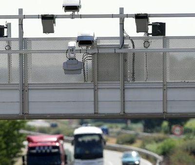 Ecotaxe pour l'Alsace seulement : la loi qui tourne le dos aux intérêts des lorrains et des frontaliers