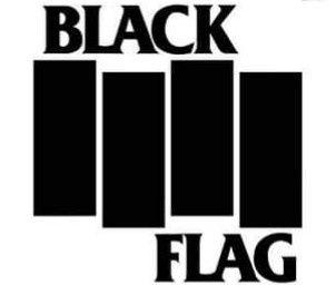 Y Por FiN... La Espera Termina y Este 28 De Junio BlacK FlaG En MéXico!!!