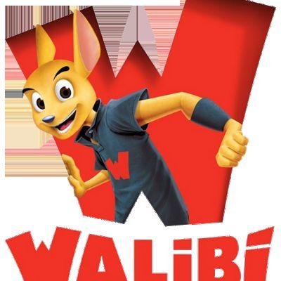 Walibi Samedi 1er Juillet