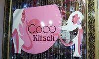 COCO KITSCH