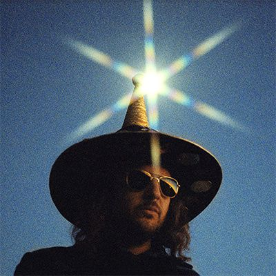 KING TUFF - The Other (2018)