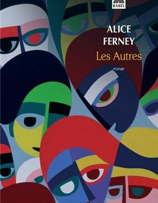 Citations de Les autres, d'Alice Ferney