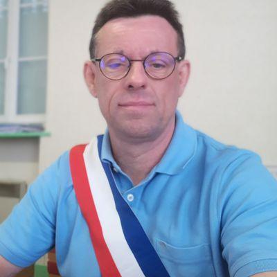 3ème mandat pour Dominique Savot