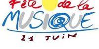 La Brissaudo fête la musique
