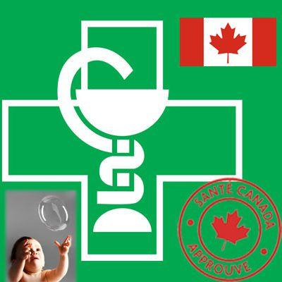 Les pharmaciens québécois réalisent par leur travail une économie de 500 millions de dollars par année pour le système de santé canadien