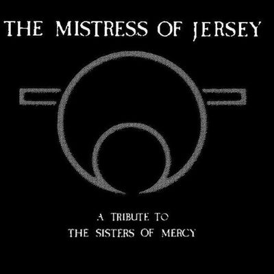 ▶ The Mistress of Jersey (SISTERS OF MERCY tribute band) @ Rock Classic - 23/06/2017 - 21h00 - Entrée gratuite !