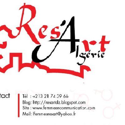 Res'Art