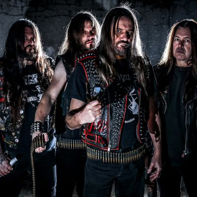 SODOM confirmed for ROCK HARD festival with new line-up