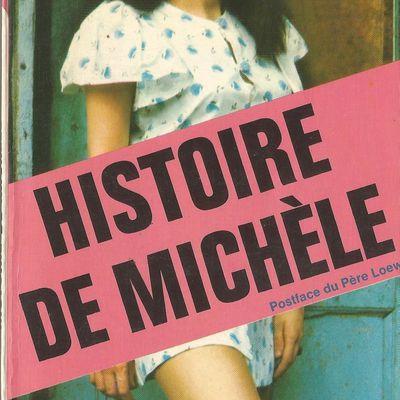 Histoire de Michèle