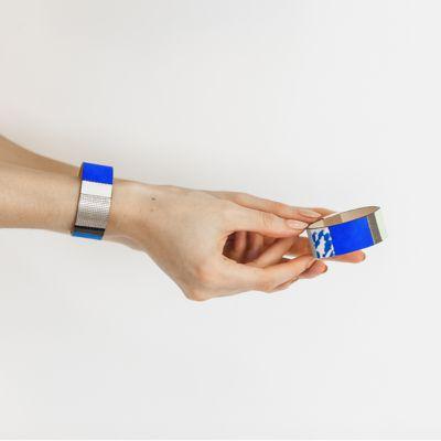 Le bijou minimaliste chez Linea Chic