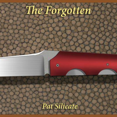 Projet : The Forgotten