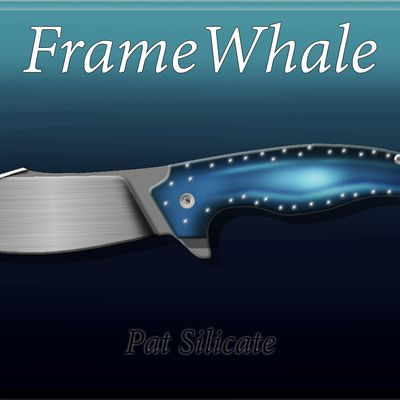 "Le ""FrameWhale"""