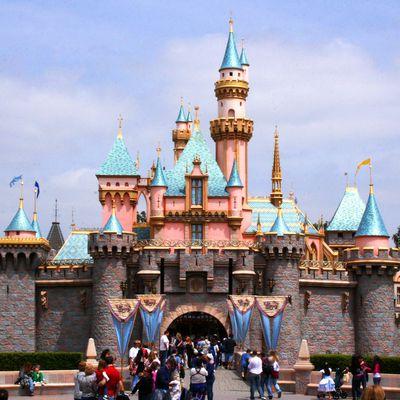 Fermeture des parcs Disney aux Etats-Unis jusqu'à nouvel ordre