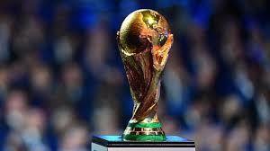 358. Coupe de quel monde ?