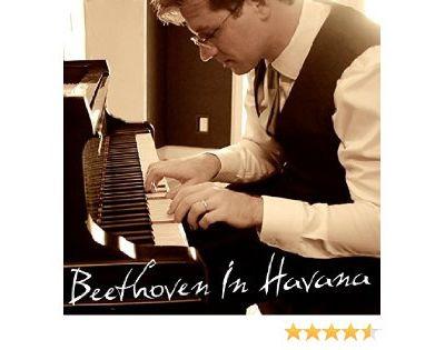 Beethoven Septième Symphonie revue et corrigée