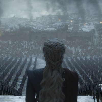 Game of Thrones ou la conjuration des imbéciles