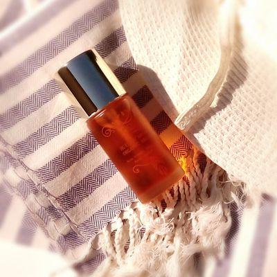 L'urucum BIO, la plante qui illumine votre peau antioxydant naturel puissant