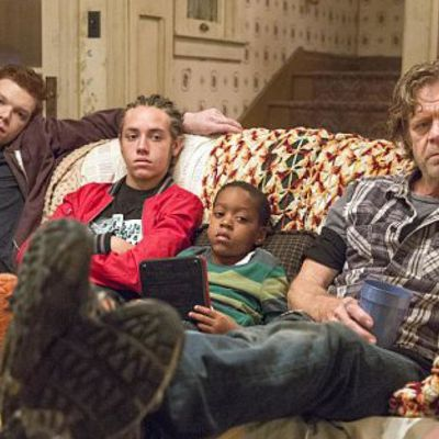 « Shameless US » : l'American way of life vu d'en bas