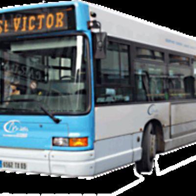Les conducteurs de Kéolis dénoncent la baisse de l'offre du réseau, le blocage des salaires et la détérioration des conditions de travail